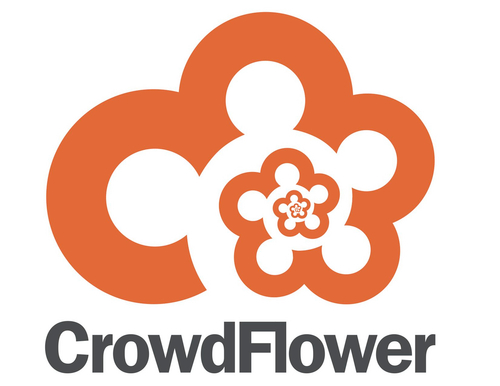 Crowdflower logo