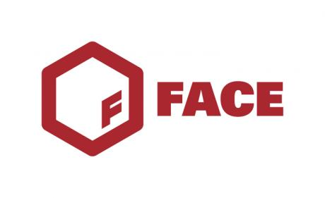 Face Group logo