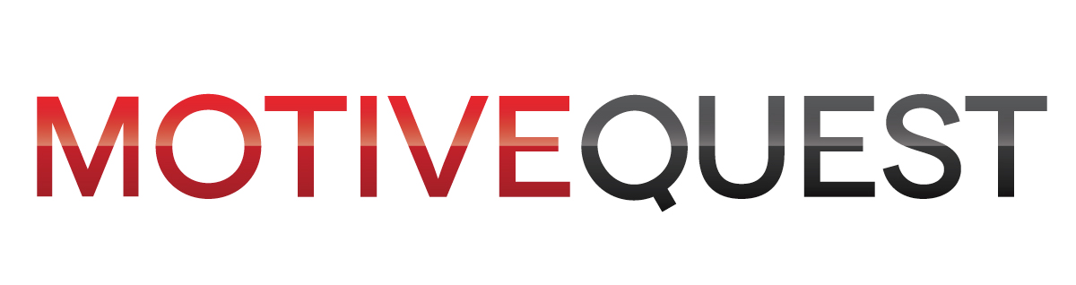 MotiveQuest logo