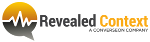 Revealed Context logo